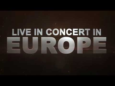 Sunanda Sharma | Europe Tour | Bal Creative Events | Swag Media