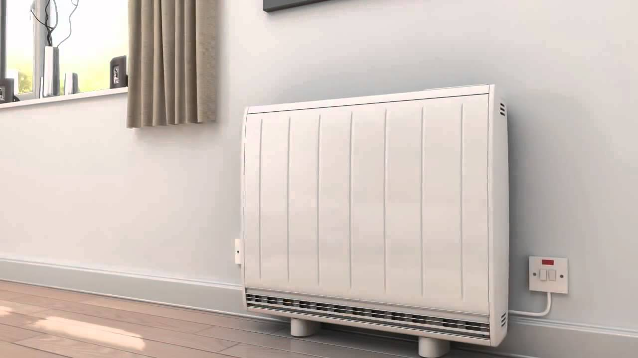 Home heaters storage heaters dimplex combined - Dimplex Quantum Heater Explained By Darwin