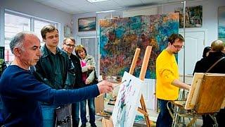 видео Ночь музеев в 2016 году: программа мероприятий в Нижнем Новгороде