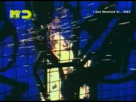 Cappella - U Got 2 Know (Version1)
