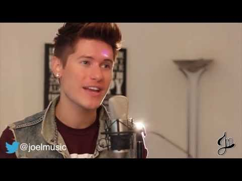 L.A. Story - Sammy Adams ft. Mike Posner (Joel Merry Cover)