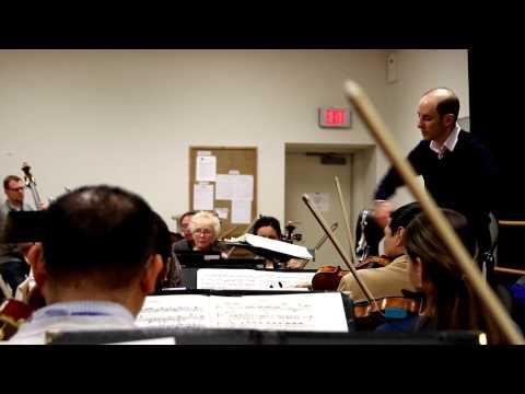 SVSOrehearsalSkokie020614QR