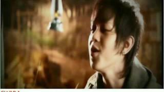 Tahta - Mencari Rinduku (Official Video)