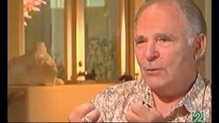 Redes 373. Entrevista a Paul Ekman. Fecha de emisión: 15-11-2005