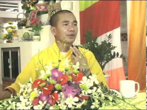 Gia tri hanh phuc doi thuong   DD THICH THIEN XUAN clip5
