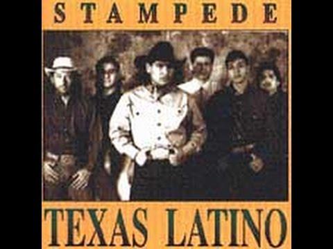 Texas Latino Tu Nadie Como Tu