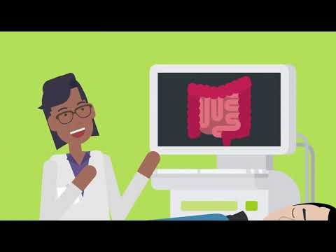 The Coc Protocol In Colorectal Cancer Care Oncology Us