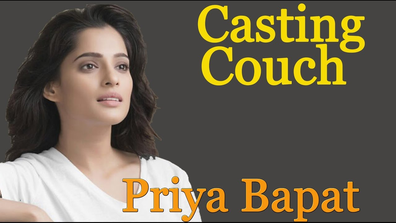 Casting couch website-6996