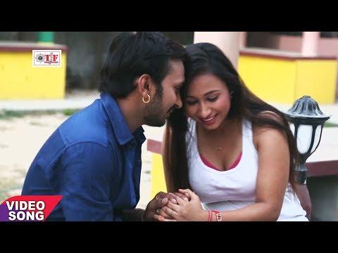 SuperHits SAD Song 2017 | बेवफा हो गइलू सनम | Mukesh Babua Yadav | दर्द भरा सांग | Lela Ye Rajau