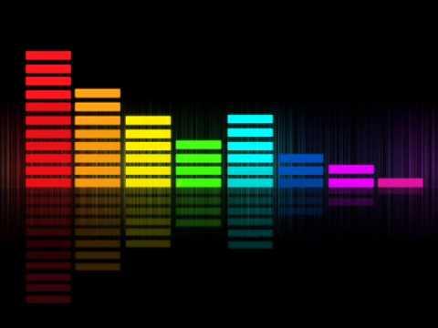 electro house dance mix no 2 domsky youtube