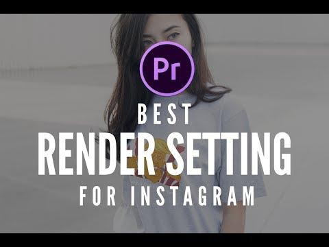 cara-render-video-instagram-biar-maksimal!!-|-easy-tutorial