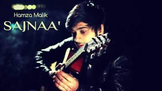 Hamza Malik   Hamza Malik   Sajnaa Offical Audio   فیس بک