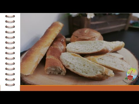 how-to-make-crunchy-french-bread