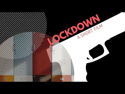 Lockdown. A short film.