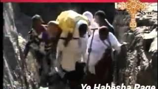 ethiopan orthodox tewahedo chebchebo mezmur
