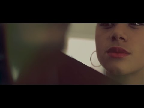 K. Gabriel - Reason To Be [prod. by ILUNGA]