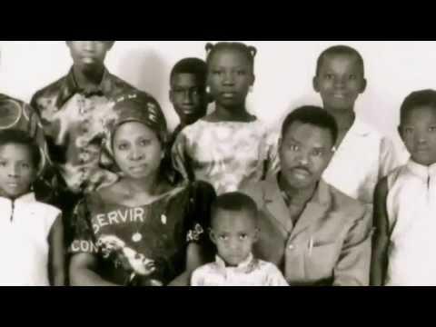 ANGÉLIQUE KIDJO,L'AFRIQUE ET SON COMBAT POUR LES FEMMES (REPORTAGE COMPLET)