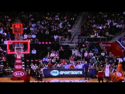 2013/2014 Phoenix Suns Season Promo