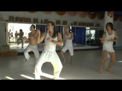 Лучшие танцы — Индийские танцы онлайн (смотреть бесплатно)