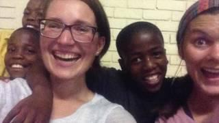 namibia.  month 7. february 2017.
