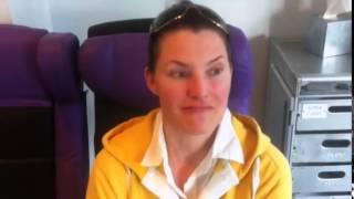 Lauras Silhouette Soft thumbnail