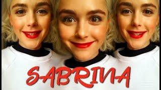 Kiernan Shipka Funny Moments - BEST COMPILATION #2