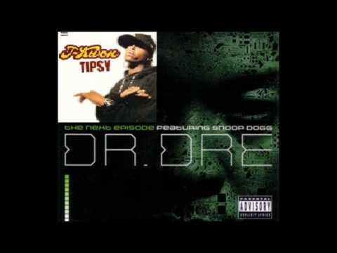 Dr. Dre ft. Snoop Dogg Vs J-kwon - The Next Tipsy Episode (Vrz Mashup)