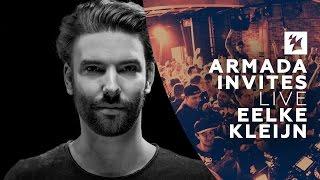Video Armada Invites: Eelke Kleijn download MP3, 3GP, MP4, WEBM, AVI, FLV September 2017