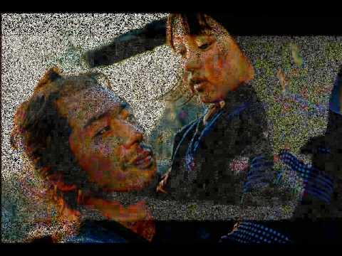 Twilight Siebei(Twilight Samurai)OST    Seibei's Decision