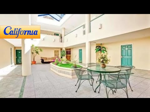 Ramada Limited San Francisco Airport West/San Bruno, San Bruno Hotels - California