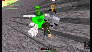 Roblox old time vinterview with mario 605