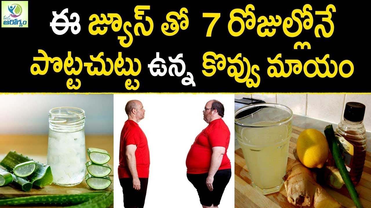How to make smoothie recipes for weight loss picture 3