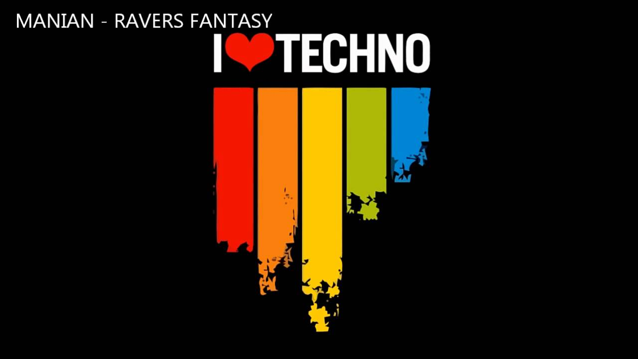 Best techno songs ever remix youtube for Best rave songs ever