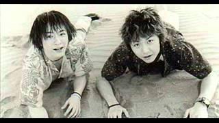 唄人羽のデビュー曲!