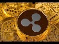 RIPPLE XRP-BUY WITH CC/DEBIT CARD!! NO EXCHANGE! USD!