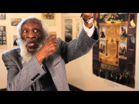 ASM_Interview 46_Dick Gregory 6