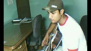 kabhi - samay