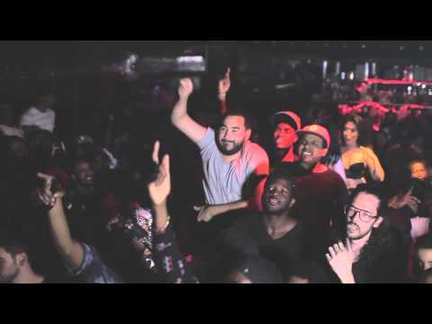 Metro Boomin Invades New York City Thumbnail image