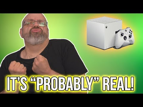the-cheaper,-next-gen-xbox-series-s-is-real!