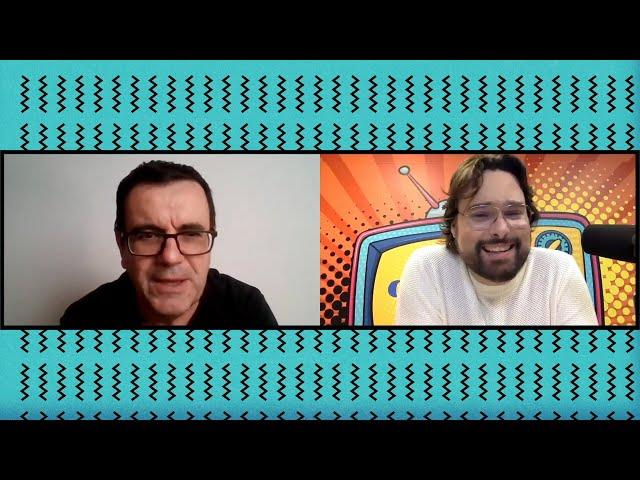 George al Aire Ep 38 Parte 03 Llamada con Laureano Márquez -  Radio Rochela