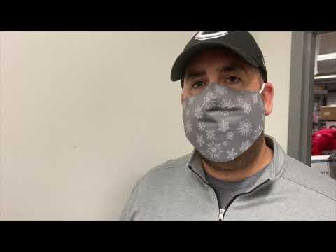 Big Dave Show Virtual Field Trip to Cincy Shirts!