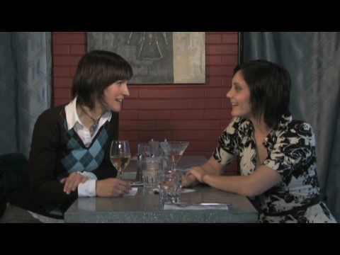 online lesbian dating toronto