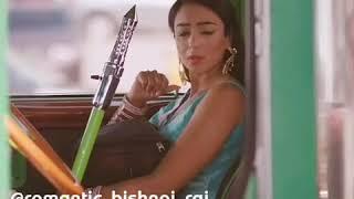 Tumse Kitna pyaar hai Dil main utar Kar dekh lo new cover song