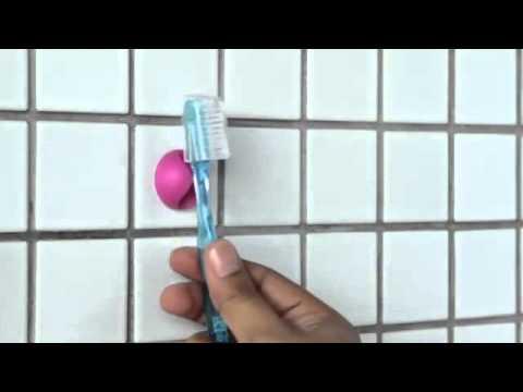 Rubber Multi Purpose Cable Clips