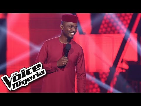 Watch Episode 11 of The Voice Nigeria Season 2 LIVE SHOWS on Primetweets TV