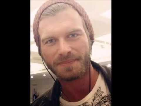 Turkish Actor Kivanc Tatlitug To Be Guest Of Vikings