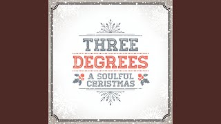 Provided to YouTube by Believe SAS Silent Night · Three Degrees A S...