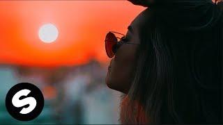 Jasper Dietze - Let Me Go (Official Audio)
