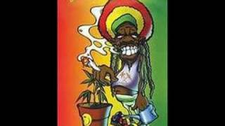Eskaubei - jamajka (feat.Sebi Tomi)