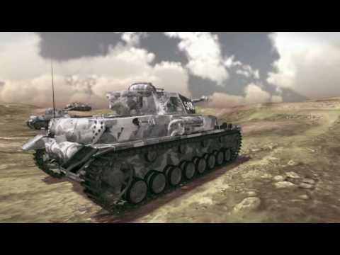 War2glory